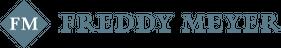 Freddy Meyer Logo